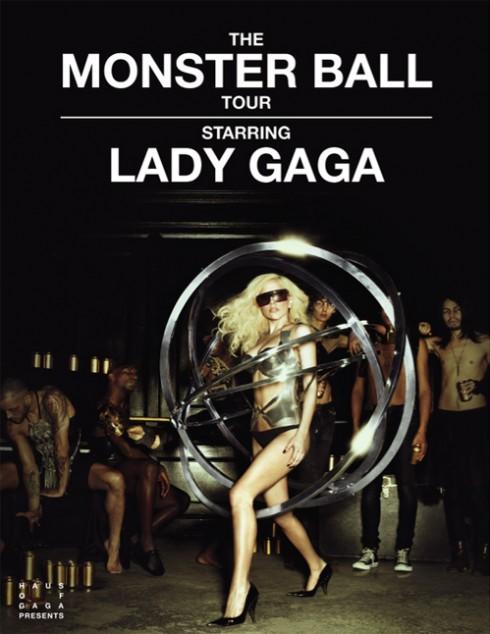 ladygagamonsterball-490x634